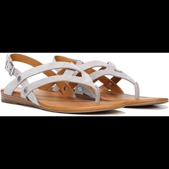 Franco Sarto Gretchen Sandals | Poshmark